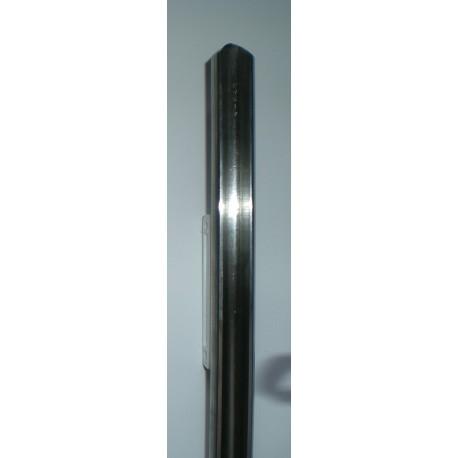 Sgorbie ad unghia per scavare Stubai art.7010 mm.20
